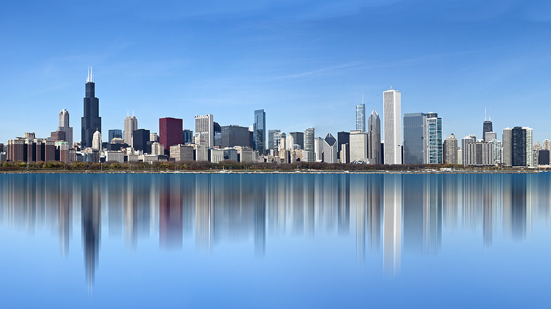 Personal Injury Lawyer Chicago
