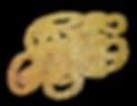 BougieSyrups_Logos_RGB_Bougie Main - Gol