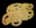 BougieSyrups_Logos_CMYK_Bougie Main - Go