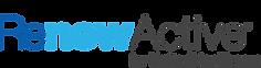 renew_logo_2x_ws.png