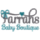 Farrahs