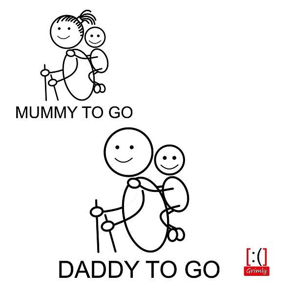 MummyandDaddytogo.jpg
