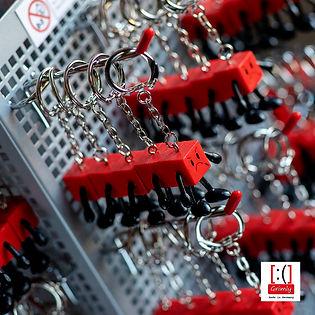 Grimly-Schlüsselanhänger.jpg