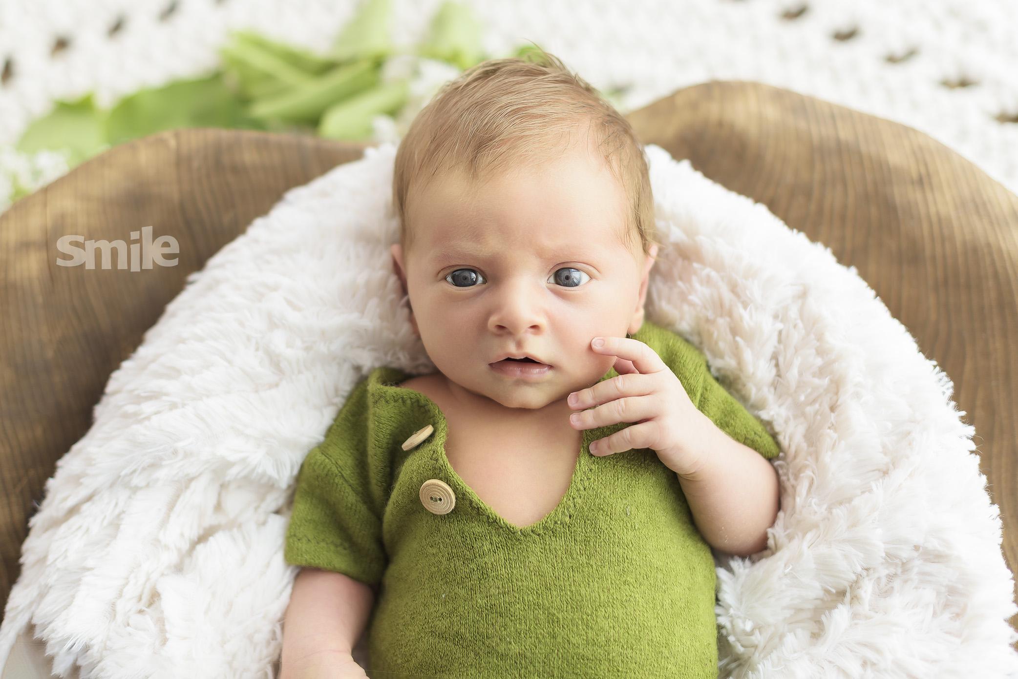 fotograf-noworodkowy