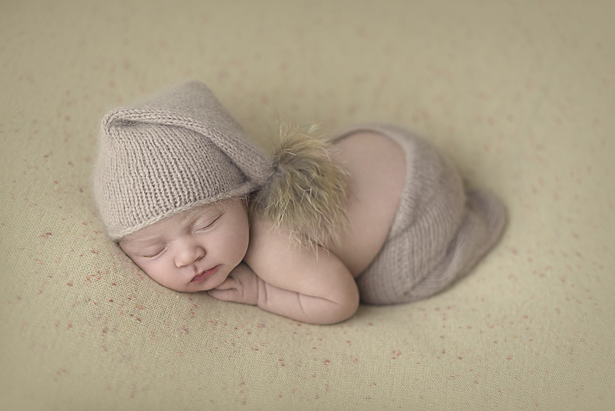 sesje-noworodkowe