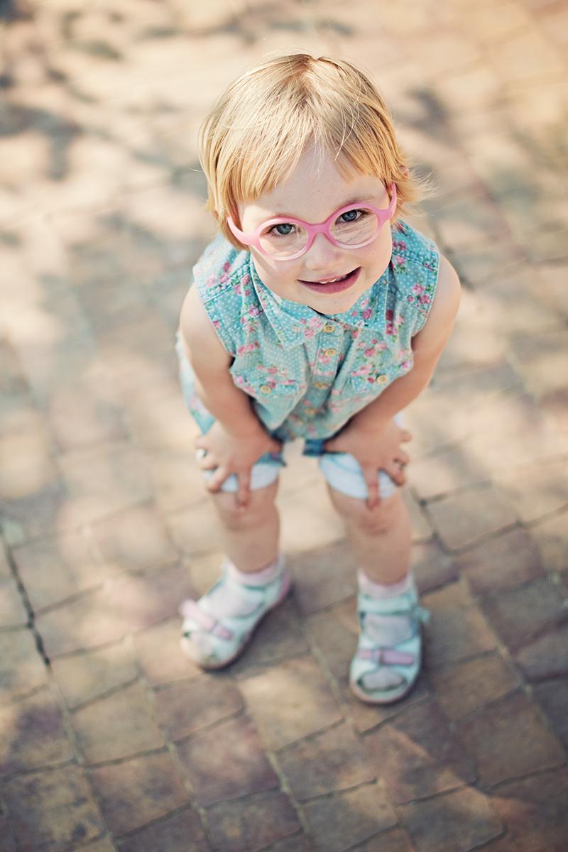 fotografka-dziecięca-w-koninie