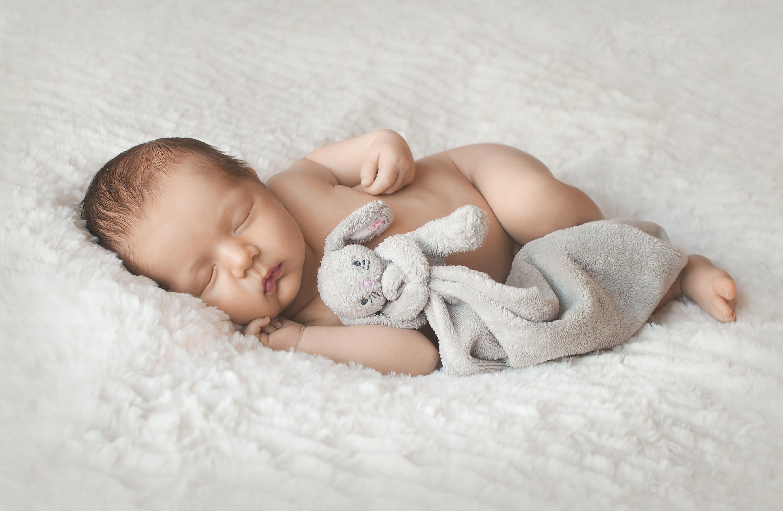 fotografia-noworodkowa-w-koninie
