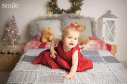 bożonarodzeniowa-sesja