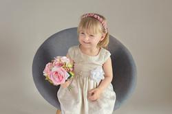 sesja-fotograficzna-dziecięca
