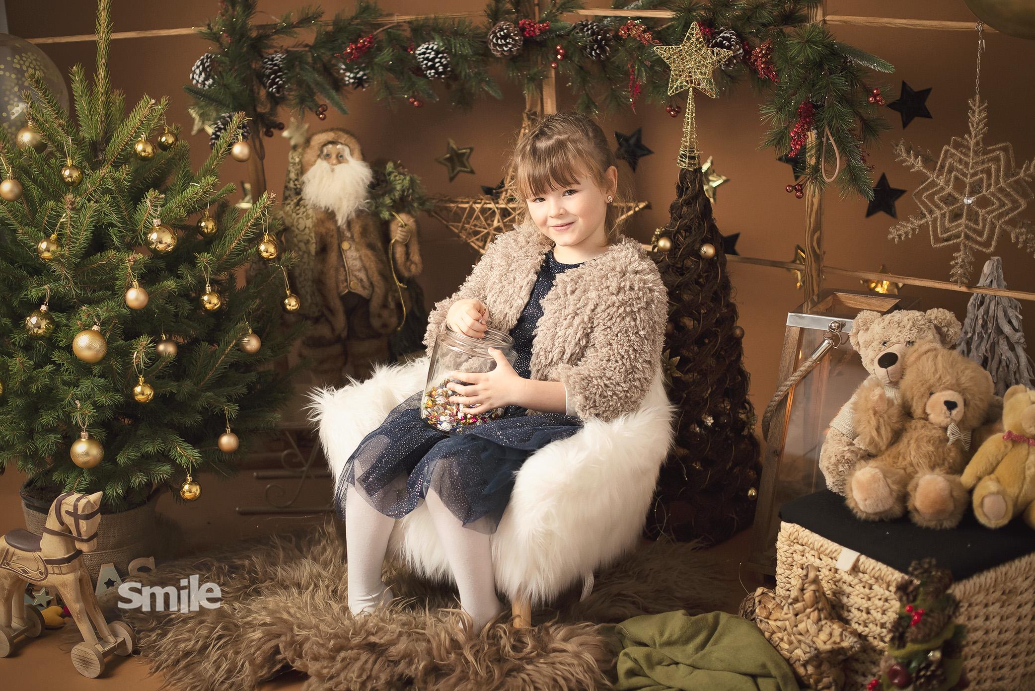 sesja-świąteczna-konin