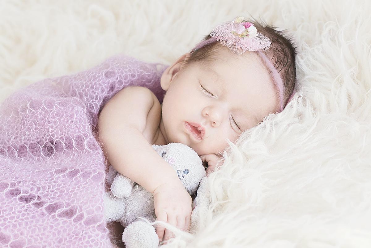 fotografia-noworodkowa-konin
