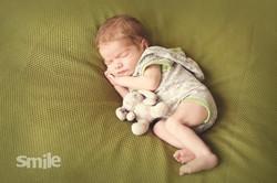 sesje-noworodkowe-fotograf