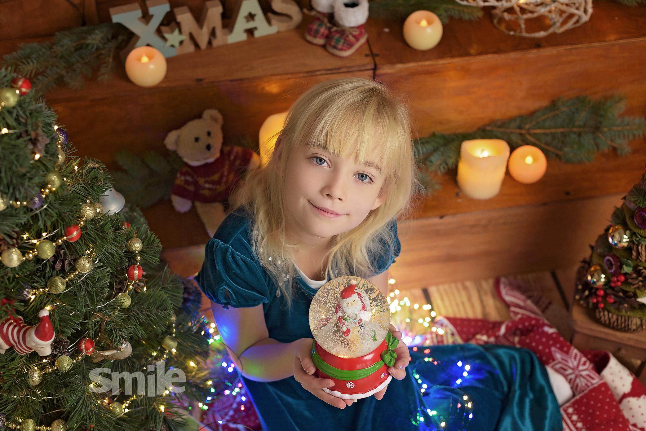 fotograf-sesje-świąteczne