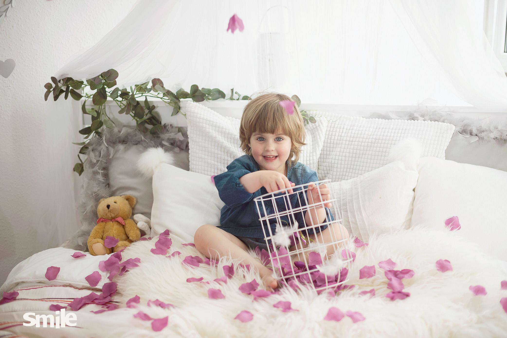 fotograf-dzieciecy