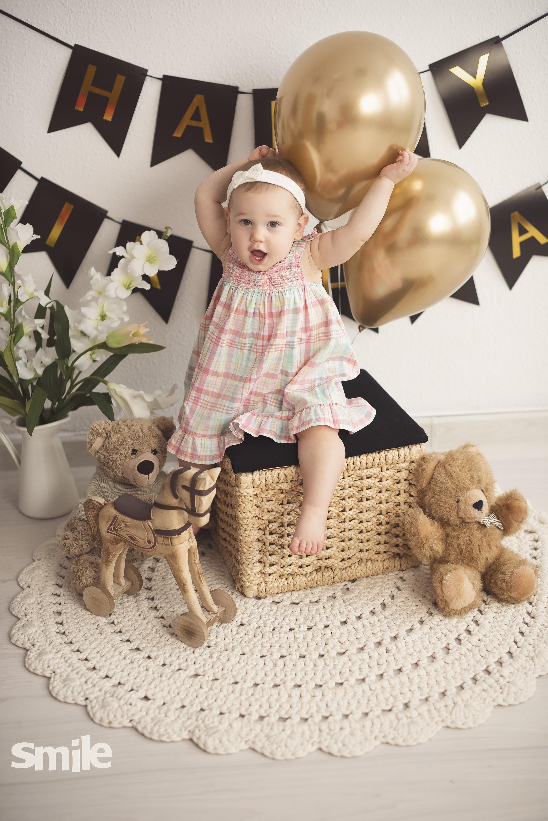 sesje-na-pierwsze-urodziny