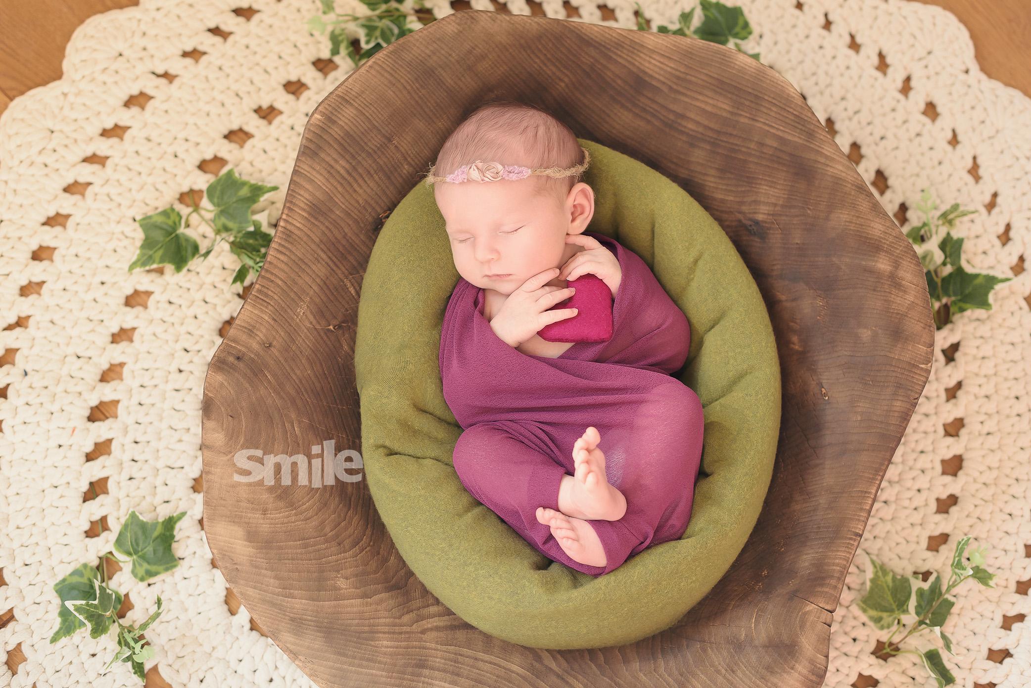 fotograf-noworodków