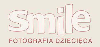 Studio Smile - Fotografia