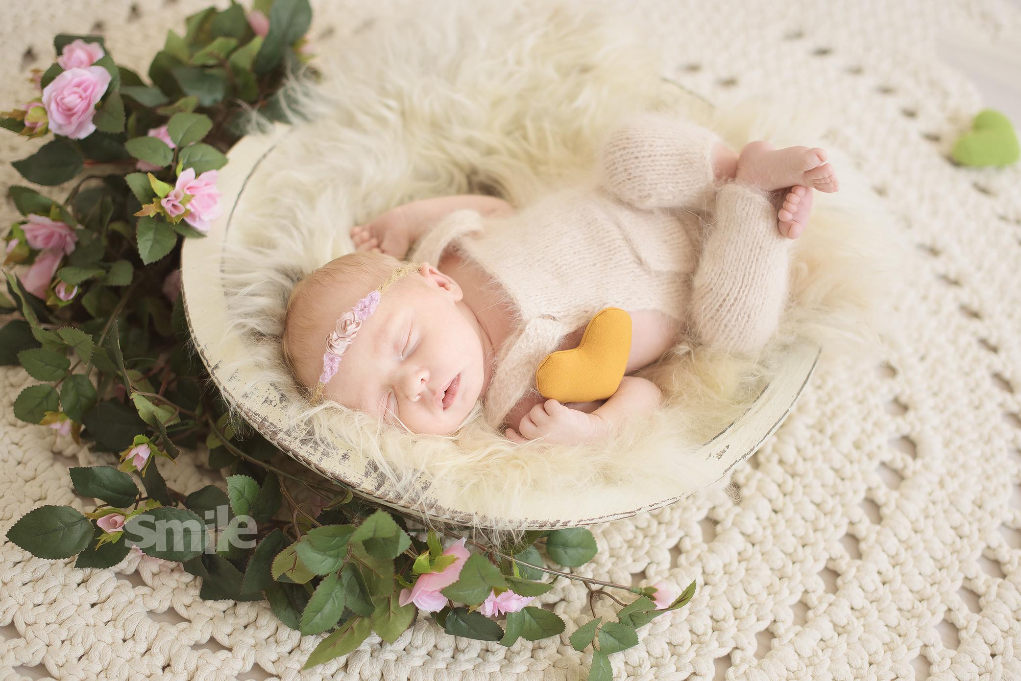 sesja-noworodki