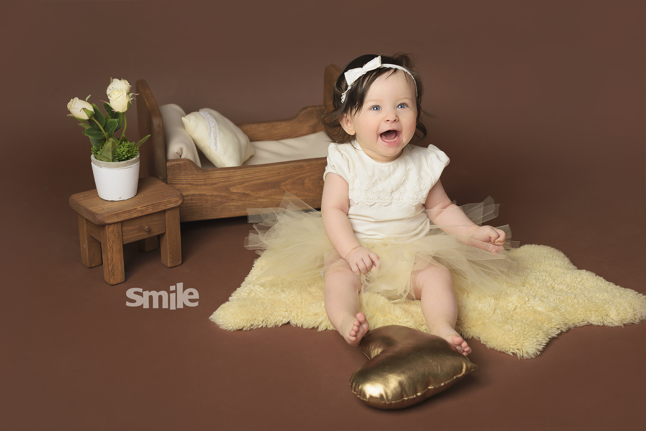 sesja-siedzące-dziecko