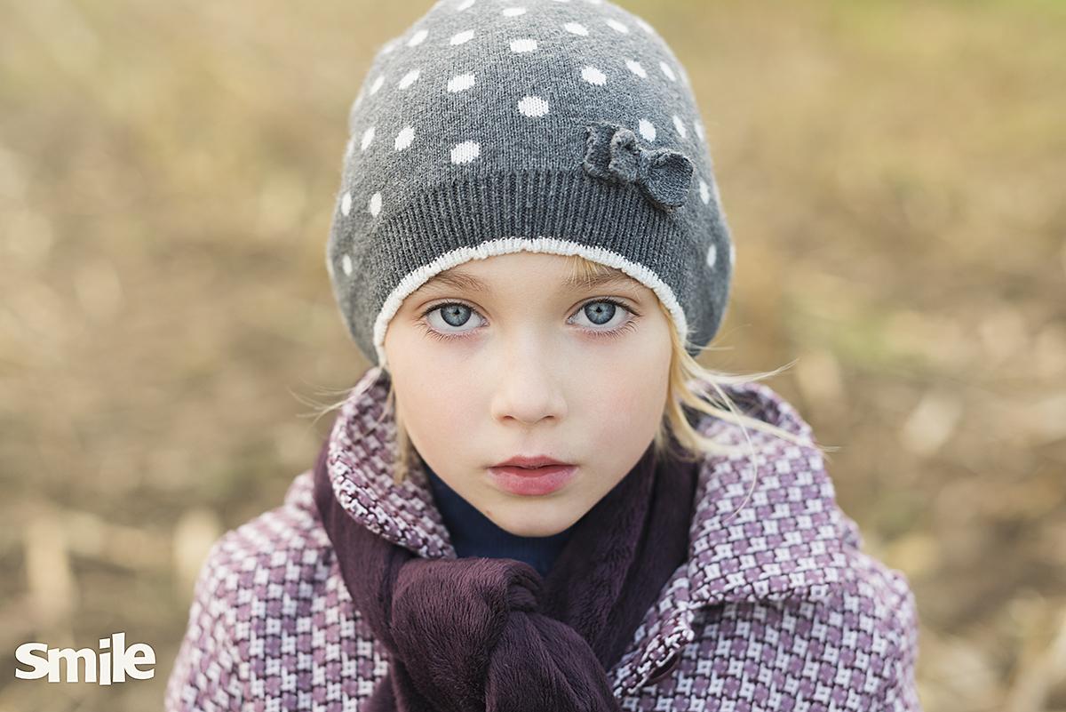 portret-jesienny