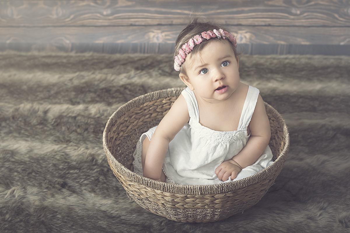 fotograf-dzieci-konin