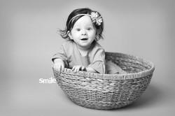 sesja-dziecięca