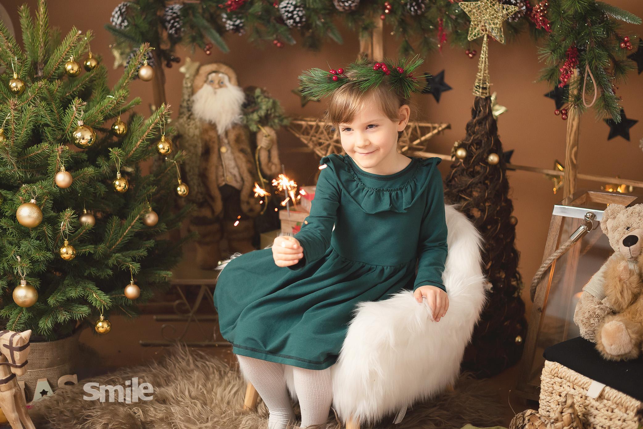 świąteczne-sesje