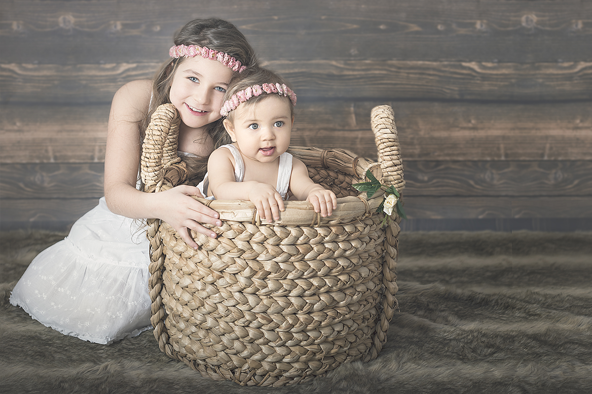 fotograf-dziecięcy-w-koninie