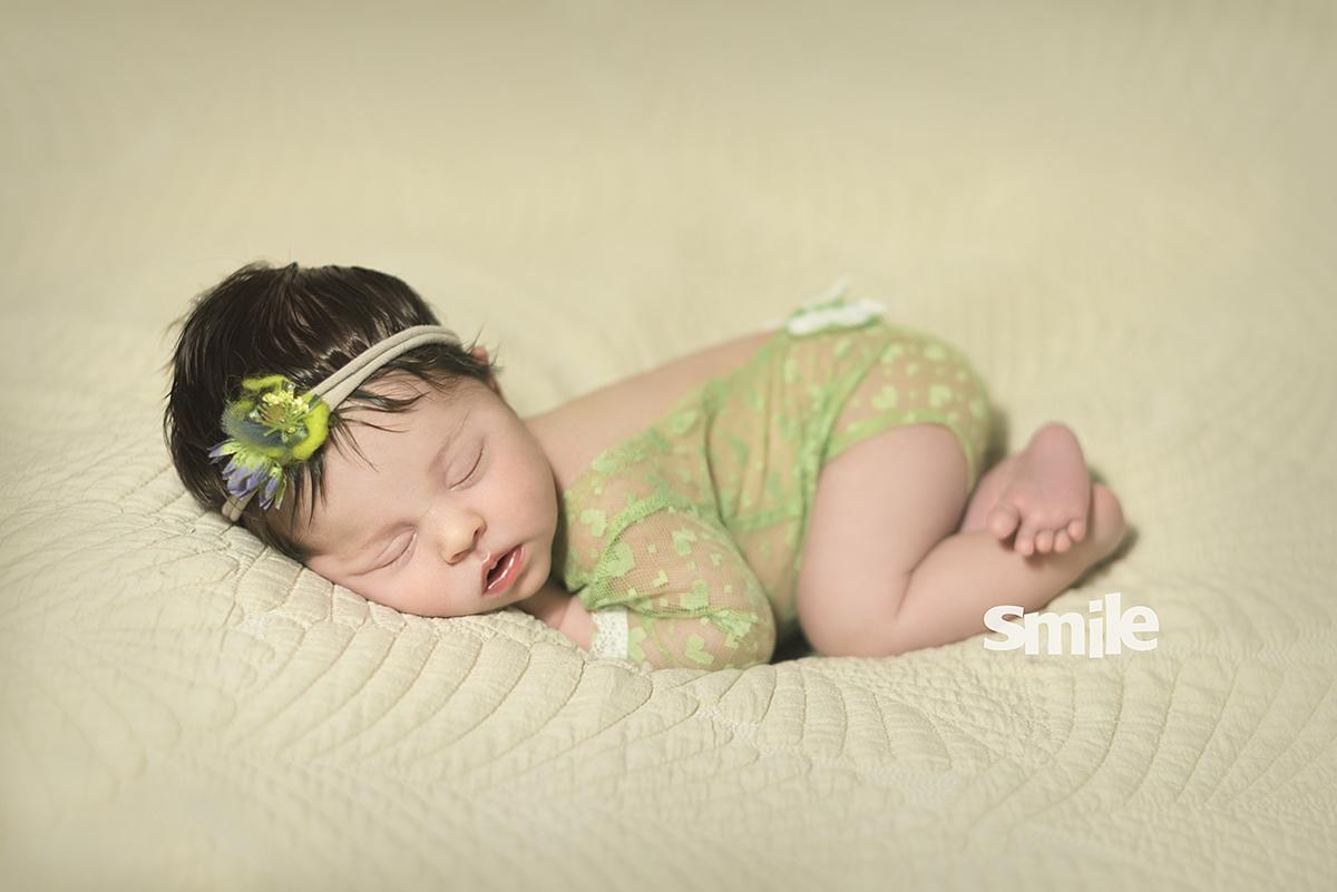 fotograf-noworodkowy-konin