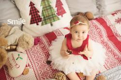 sesja-dziecięca-świąteczna