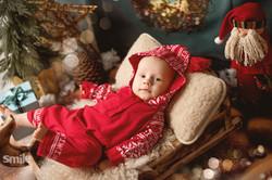 sesja-noworodkowa-swiateczna