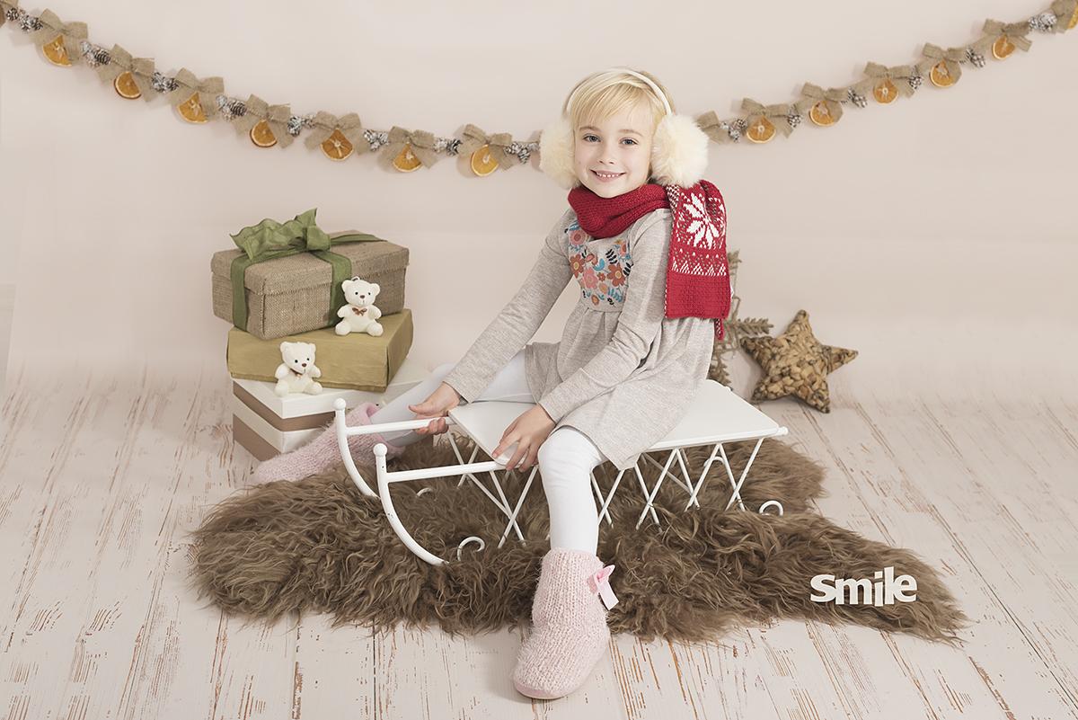 sesje-świąteczne-dziecięce-rodzinne