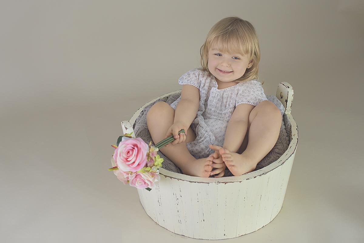 fotografia-dziecięca-w-koninie