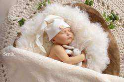 konin-sesje-noworodkowe