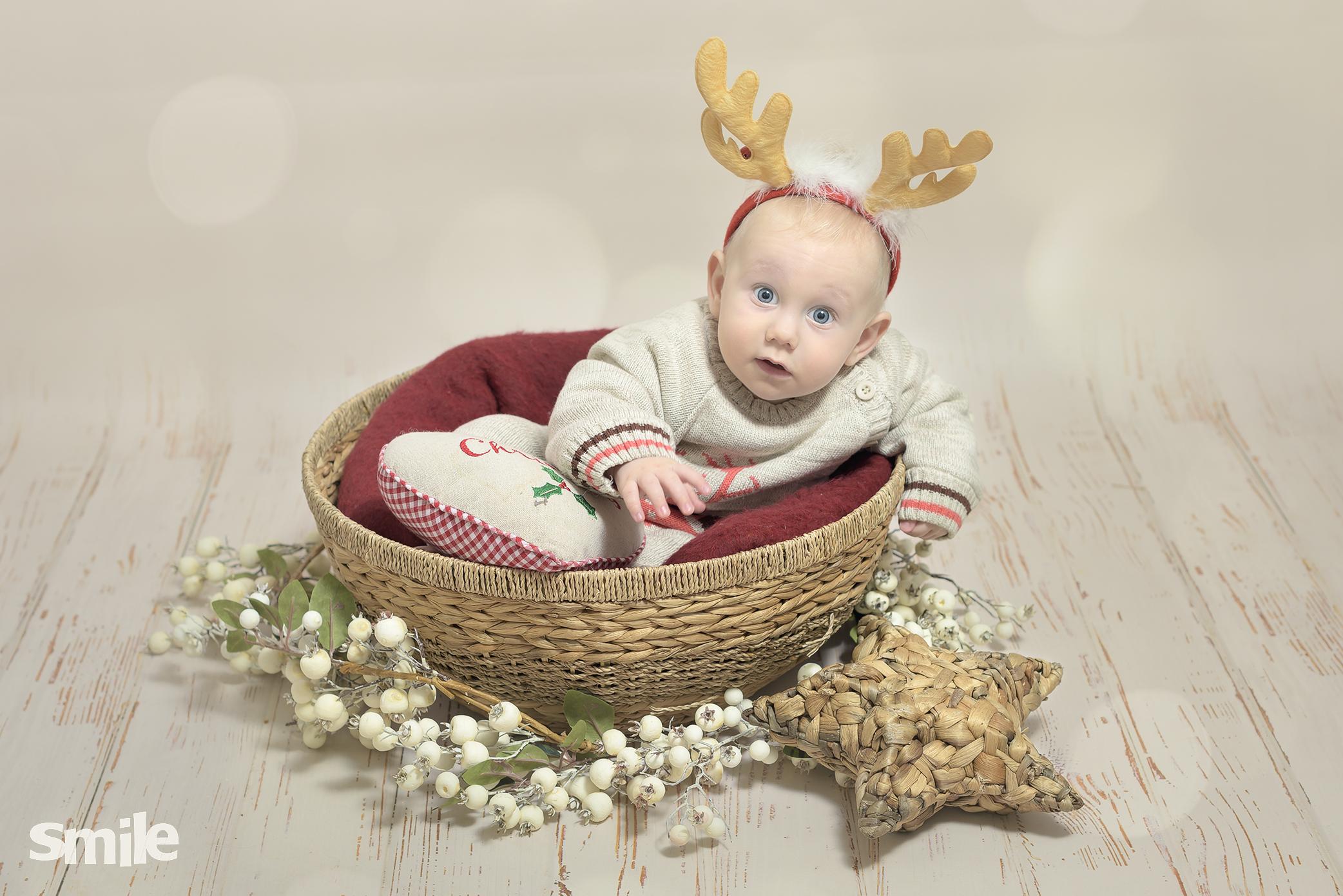 sesja-świąteczna