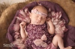 noworodek-sesja-foto