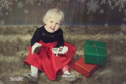 sesja-świąteczna-dziecięca