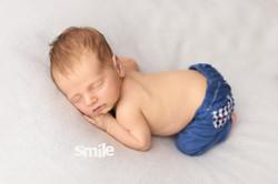 sesja-noworodka
