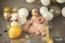 sesja-na-urodziny