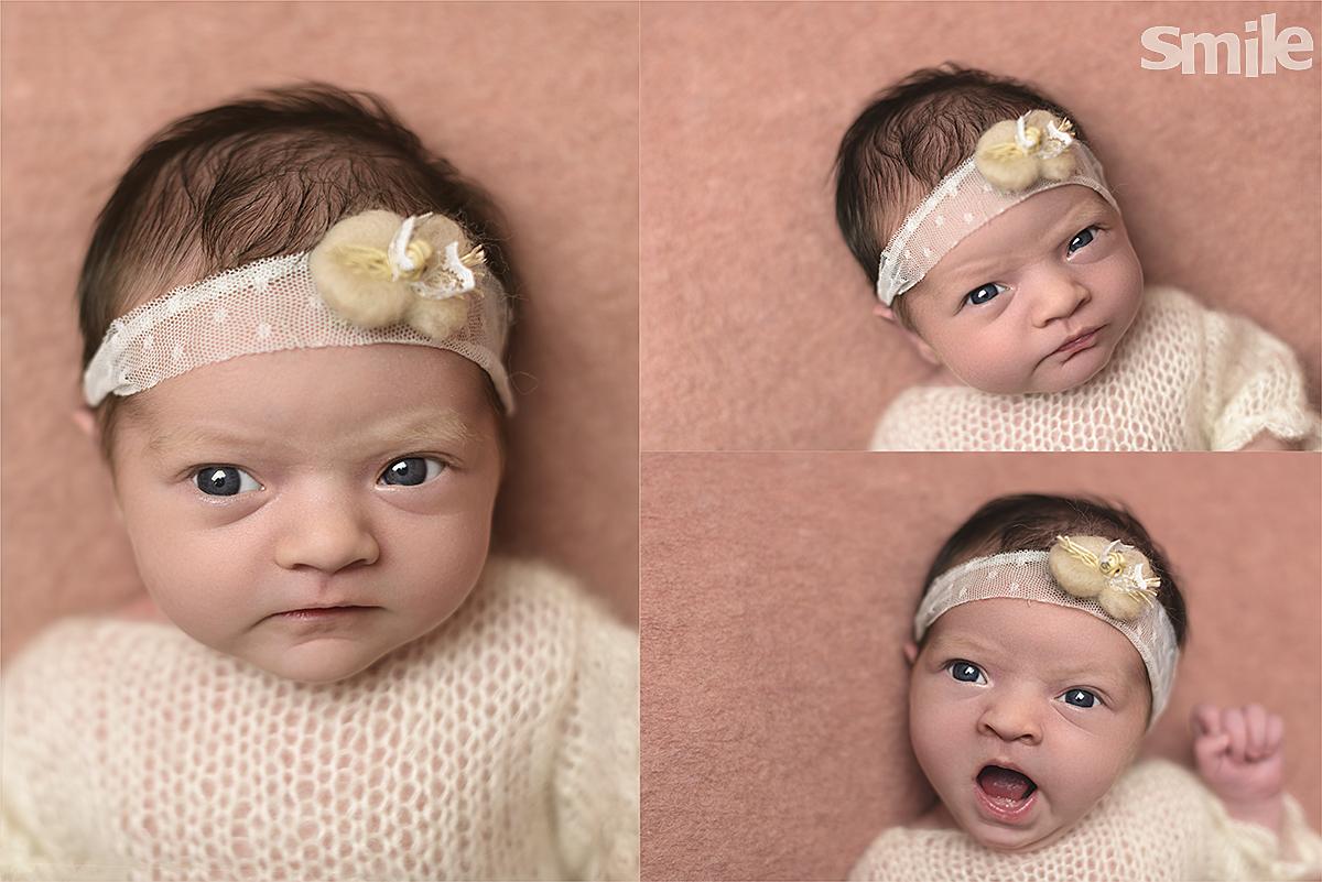 sesja-noworodkowa-fotograf