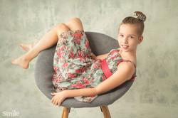 fotograf-dziecięcy-konin