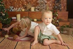 świąteczne-mini-sesje