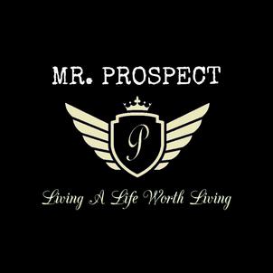 Mr Prospect Logo.png