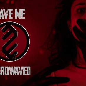 Interview: Microwaved - Save Me