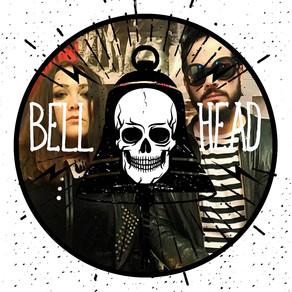 Spotlight: BELLHEAD