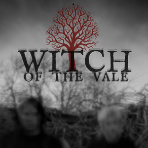 Album Review: Witch of the Vale - Commemorate