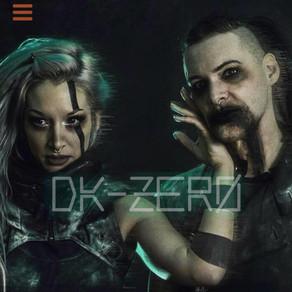 Spotlight: DK-Zero