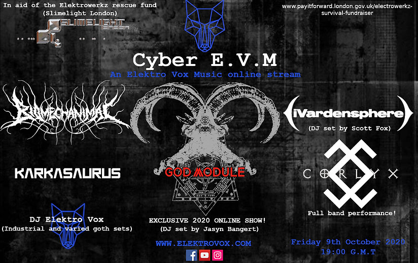 E.V.M Online.jpg