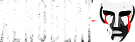 XENOBEAT_Logo_Type_C_(Transparent_BG).pn