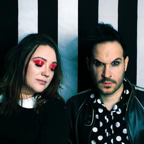 EP review: Bellhead - Dead Lights
